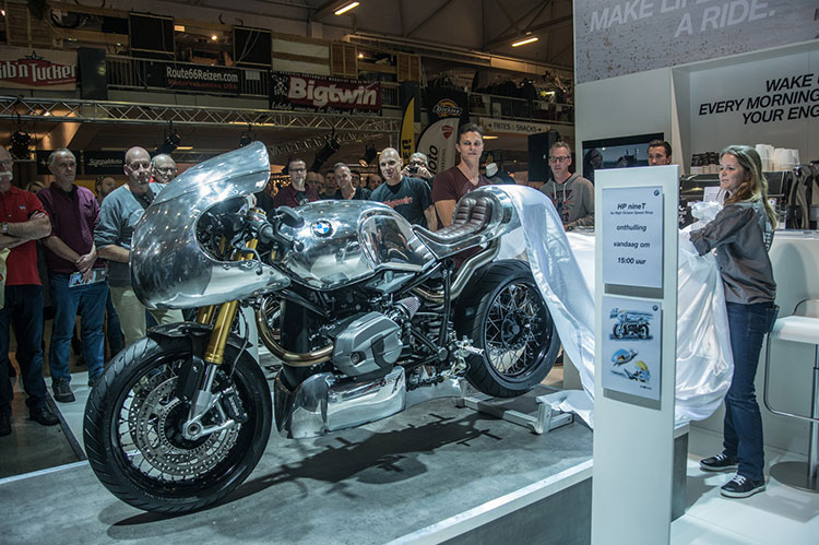 motowish-bigbike-BMW-HP-nineT-3