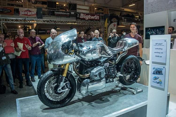 motowish-bigbike-BMW-HP-nineT-5