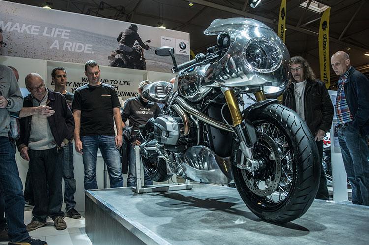 motowish-bigbike-BMW-HP-nineT-7