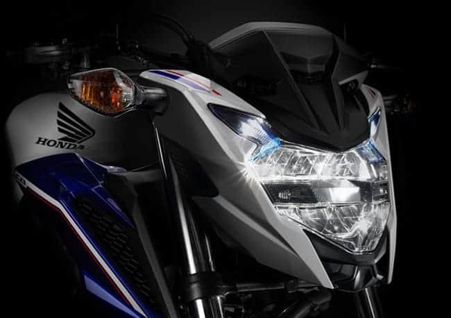 motowish-bigbike-CB500F