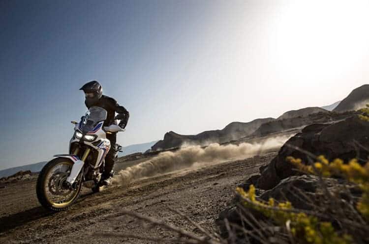 motowish-bigbike-CRF1000L-Africa-Twin