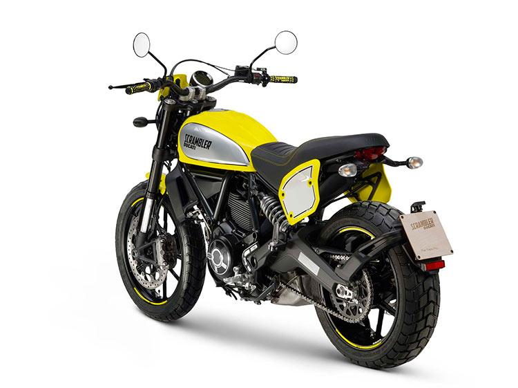 motowish-bigbike-Ducati-Scrambler-Flat-Track-Pro-11