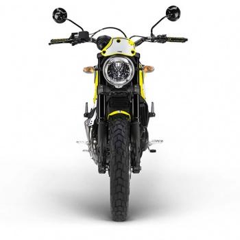 motowish-bigbike-Ducati-Scrambler-Flat-Track-Pro-14
