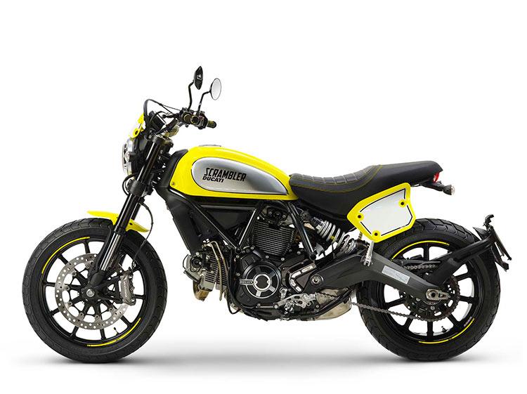 motowish-bigbike-Ducati-Scrambler-Flat-Track-Pro-15
