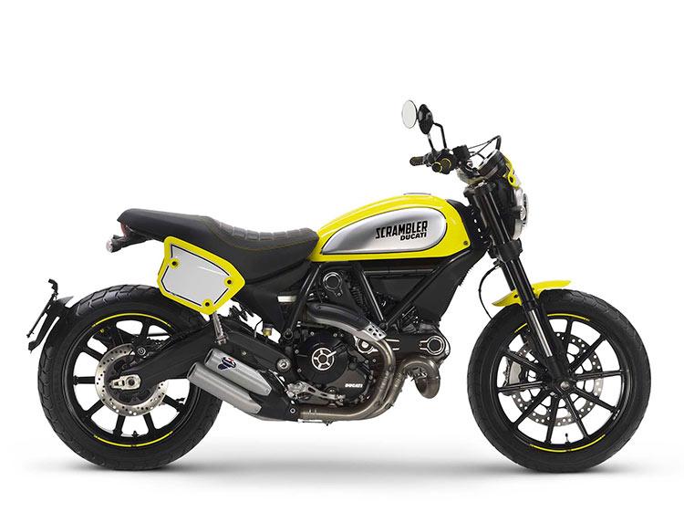 motowish-bigbike-Ducati-Scrambler-Flat-Track-Pro-16