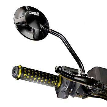 motowish--bigbike-Ducati-Scrambler-Flat-Track-Pro