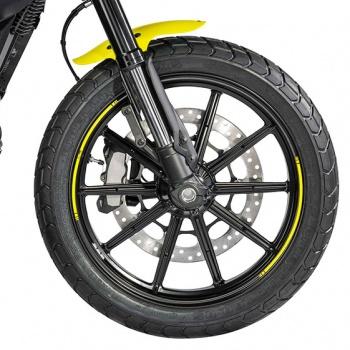 motowish-bigbike-Ducati-Scrambler-Flat-Track-Pro-4