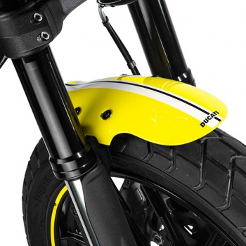 motowish-bigbike-Ducati-Scrambler-Flat-Track-Pro-5