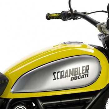 motowish-bigbike-Ducati-Scrambler-Flat-Track-Pro-7