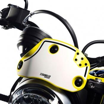 motowish-bigbike-Ducati-Scrambler-Flat-Track-Pro-8
