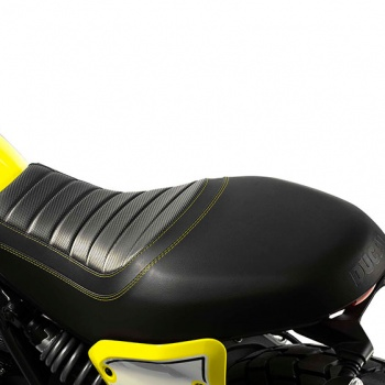 motowish-bigbike-Ducati-Scrambler-Flat-Track-Pro-9