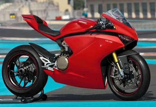 motowish-bigbike-Ducati-VR46-6
