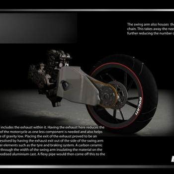 motowish-bigbike-Ducati-VR46-7