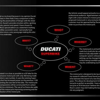 motowish-bigbike-Ducati-VR46-8