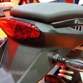 motowish-bigbike-KTM-250-duke-1