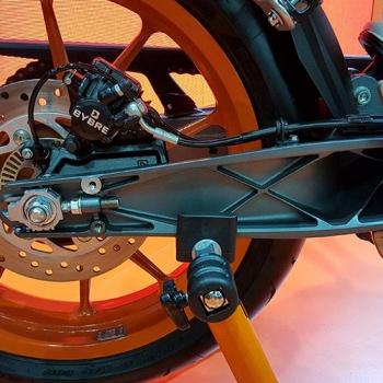 motowish-bigbike-KTM-250-duke-3