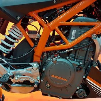 motowish-bigbike-KTM-250-duke-4