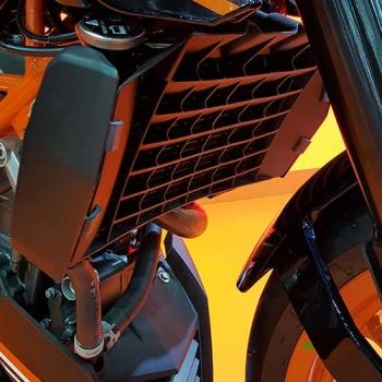 motowish-bigbike-KTM-250-duke-5
