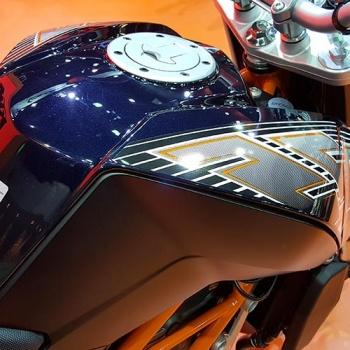 motowish-bigbike-KTM-250-duke-6