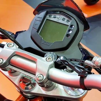 motowish-bigbike-KTM-250-duke-7