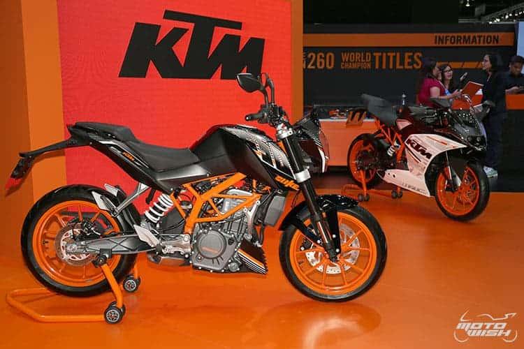 motowish-bigbike-KTM-250-duke