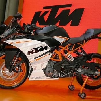 motowish-bigbike-KTM-RC250-1