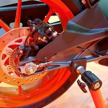 motowish-bigbike-KTM-RC250-3
