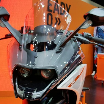 motowish-bigbike-KTM-RC250-6