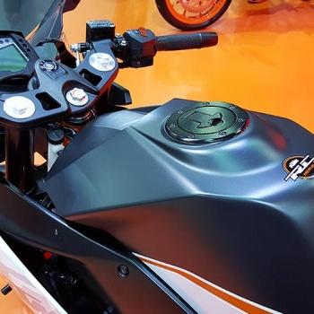 motowish-bigbike-KTM-RC250-7