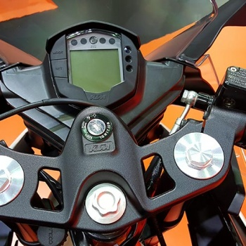 motowish-bigbike-KTM-RC250-8