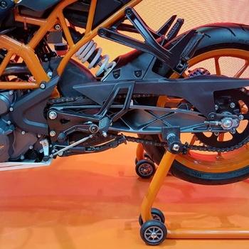 motowish-bigbike-KTM-RC250-9