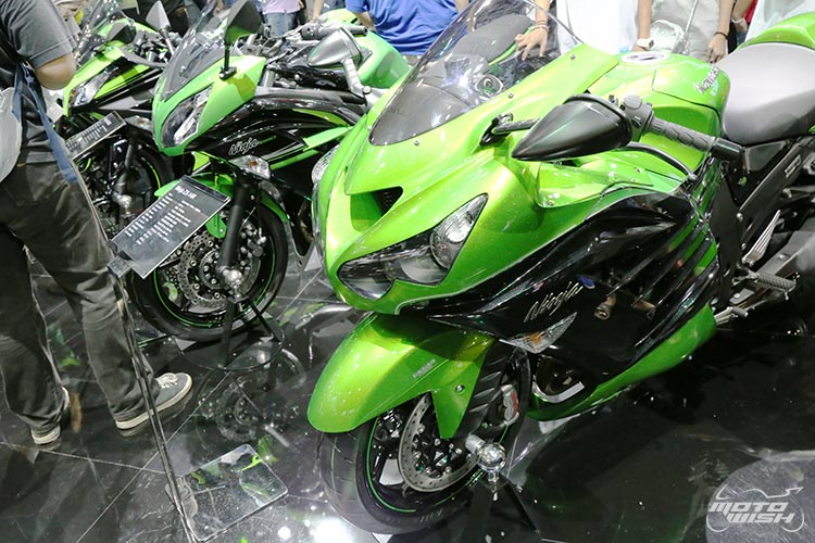 motowish-bigbike-Kawasaki-1
