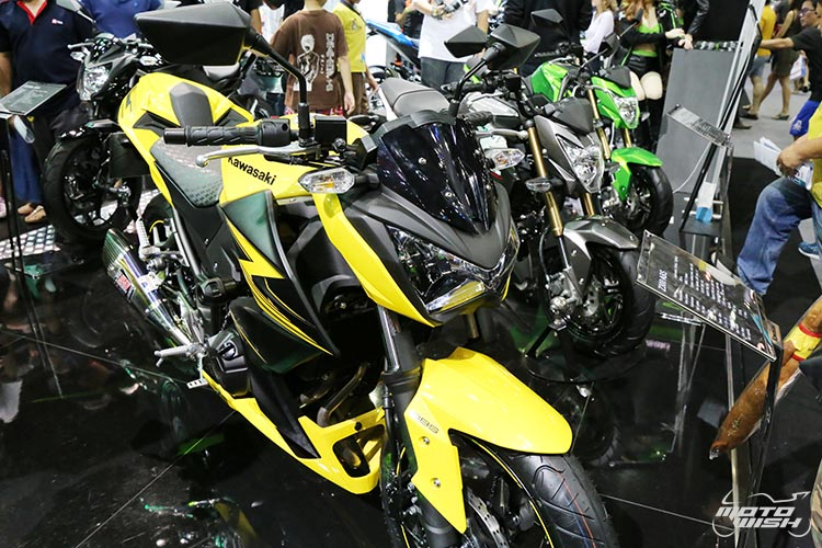 motowish-bigbike-Kawasaki-2