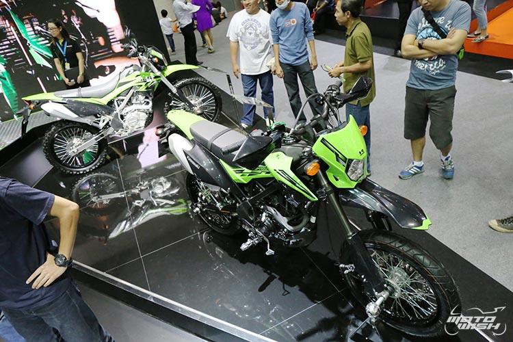 motowish-bigbike-Kawasaki-5