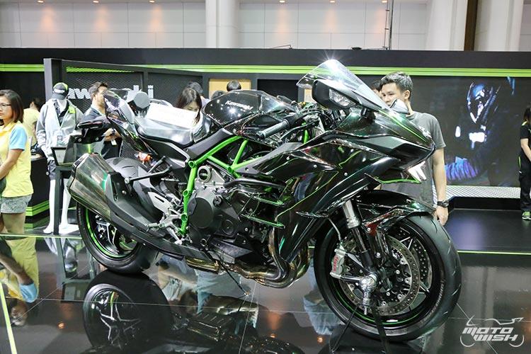 motowish-bigbike-Kawasaki-6