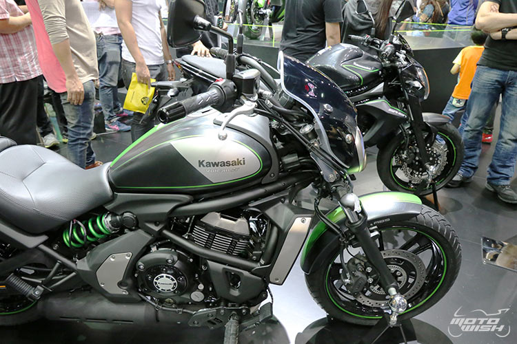motowish-bigbike-Kawasaki