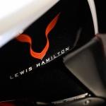 motowish bigbike Lewis Hamilton MV Agusta Dragster RR LH44 10 150x150 - Lewis Hamilton แชมป์ F1 โชว์ผลงาน MV Agusta Dragster RR LH44 ที่เขาออกแบบเอง - Lewis Hamilton แชมป์ F1 2015 สังกัดทีม Mercedes AMG โชว์ผลงานสุดบรรเจิดที่เจ้าตัวร่วมกับ MV Agusta