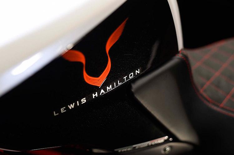 motowish-bigbike-Lewis-Hamilton-MV-Agusta-Dragster-RR-LH44-10