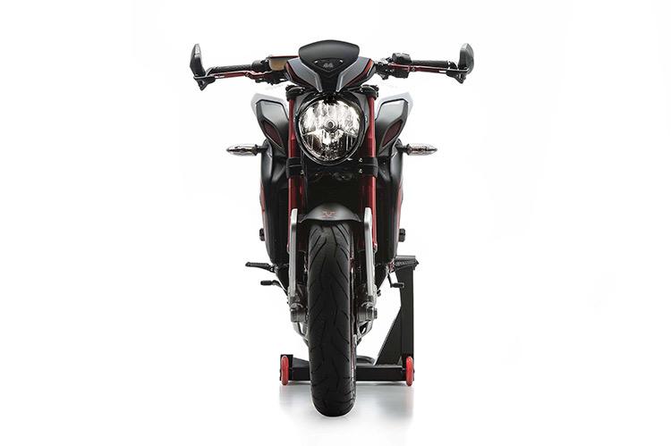 motowish-bigbike-Lewis-Hamilton-MV-Agusta-Dragster-RR-LH44-11