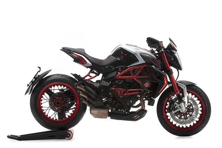 motowish-bigbike-Lewis-Hamilton-MV-Agusta-Dragster-RR-LH44-13