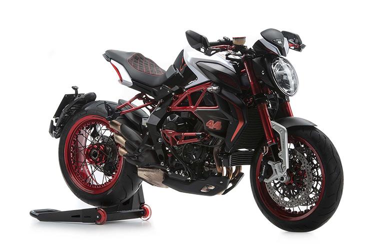 motowish-bigbike-Lewis-Hamilton-MV-Agusta-Dragster-RR-LH44-14