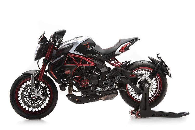 motowish-bigbike-Lewis-Hamilton-MV-Agusta-Dragster-RR-LH44-16