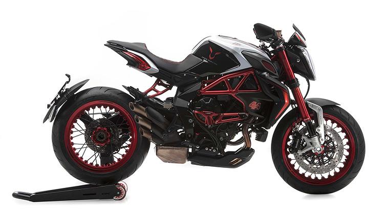 motowish-bigbike-Lewis-Hamilton-MV-Agusta-Dragster-RR-LH44-18