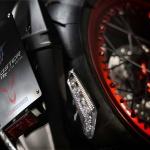 motowish bigbike Lewis Hamilton MV Agusta Dragster RR LH44 8 150x150 - Lewis Hamilton แชมป์ F1 โชว์ผลงาน MV Agusta Dragster RR LH44 ที่เขาออกแบบเอง - Lewis Hamilton แชมป์ F1 2015 สังกัดทีม Mercedes AMG โชว์ผลงานสุดบรรเจิดที่เจ้าตัวร่วมกับ MV Agusta