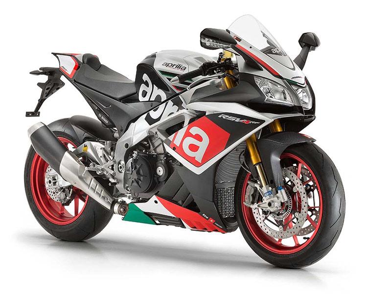 motowish-bigbike-RSV4RF_1