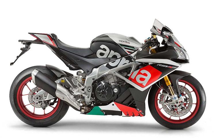 motowish-bigbike-RSV4RF_2