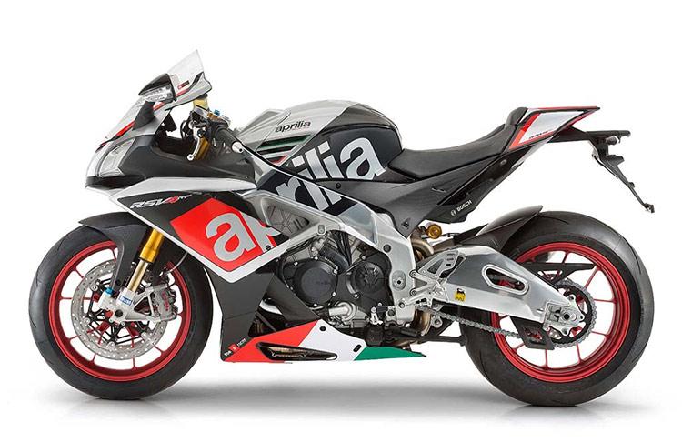motowish-bigbike-RSV4RF_3