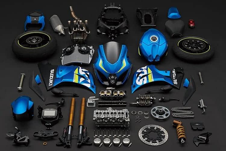 motowish-bigbike-Suzuki-GSX-R1000-2017