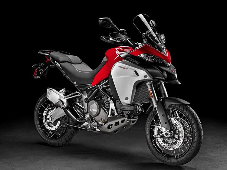 motowish-bigbike-ducati-multistrada-Enduro-5