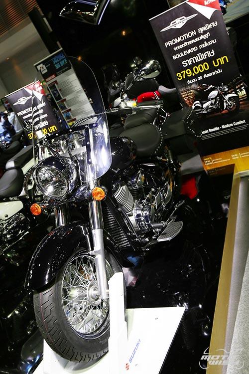 motowish-bigbike-suzuki-6